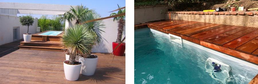 Pourquoi rénover ma piscine ? : modernisation
