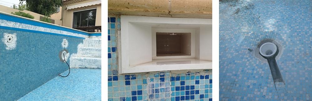 rénovation piscine à la Ciotat